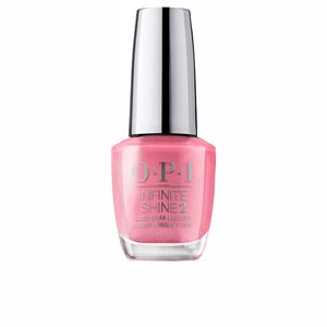 Smalto per unghie INFINITE SHINE ICONS Opi