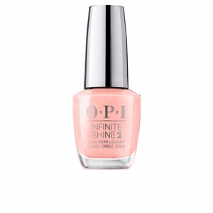 Nagellack INFINITE SHINE ICONS Opi