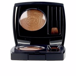 Eye shadow OMBRE PRÈMIERE Exclusive Creation Chanel