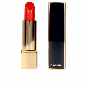Pintalabios y labiales ROUGE ALLURE exclusive Creation Chanel