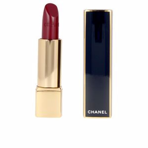 Rossetti e lucidalabbra ROUGE ALLURE exclusive Creation Chanel