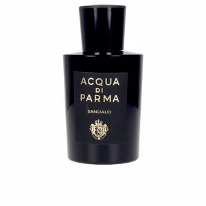 Acqua Di Parma COLONIA SANDALO  perfume