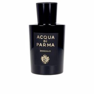 COLONIA SANDALO  Eau de Parfum Acqua Di Parma