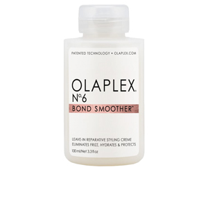 Hair repair treatment BOND SMOOTHER nº6 Olaplex