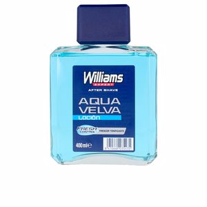 AQUA VELVA as lotion 400 ml