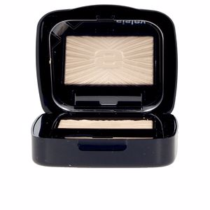 Eye shadow LES PHYTO-OMBRES poudre lumière Sisley