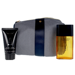 Azzaro AZZARO POUR HOMME SET perfume