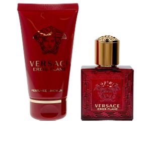Versace EROS FLAME LOTE perfume