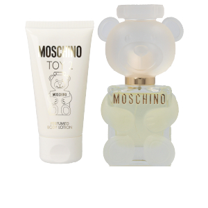 Moschino TOY 2 SET perfume