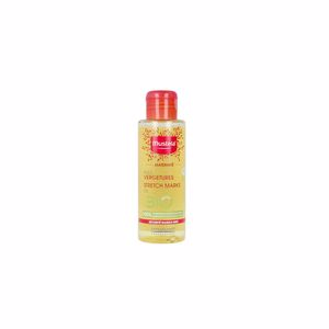 MATERNITÉ stretch marks prevention oil 105 ml