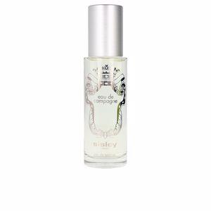 Sisley EAU DE CAMPAGNE  perfume