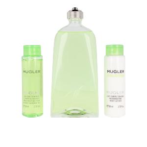 Thierry Mugler MUGLER COLOGNE SET parfüm