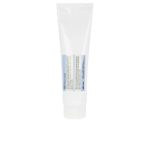 Davines, SU hair mask 150 ml