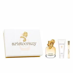 Aristocrazy INTUITIVE LOTE perfume