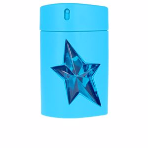 Mugler A*MEN ULTIMATE  perfume
