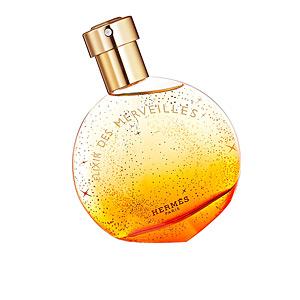 ELIXIR DES MERVEILLES eau de parfum vaporizador 30 ml
