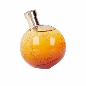 L'AMBRE DES MERVEILLES eau de parfum spray 50 ml
