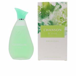 Chanson D'Eau CHANSON D'EAU ORIGINAL eau de toilette perfume