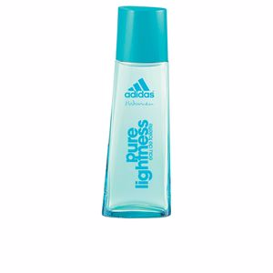 Adidas WOMAN PURE LIGHTNESS  perfume