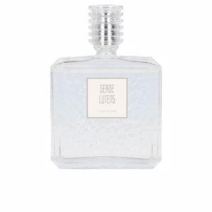 L'EAU FROIDE eau de parfum vaporizador 100 ml
