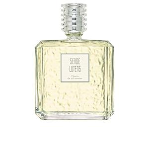 FLEURS DE CITRONNIER eau de parfum vaporizador 100 ml