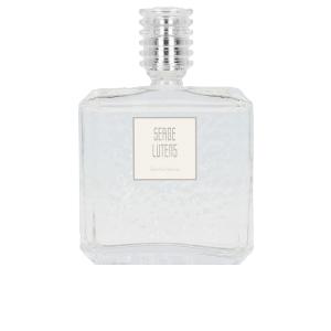 Serge Lutens SANTAL BLANC  perfume