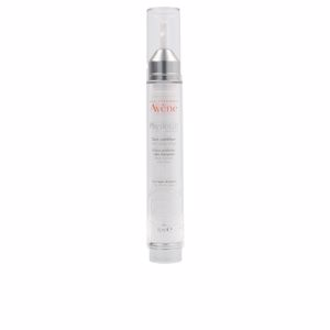 Anti aging cream & anti wrinkle treatment PHYSIOLIFT precision Avène