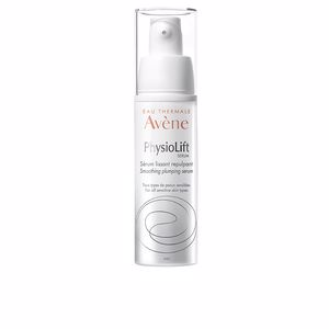 Skin tightening & firming cream  PHYSIOLIFT serum Avène