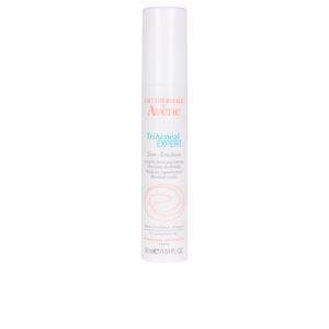 Acne Treatment Cream & blackhead removal - Anti blemish treatment cream TRIACNEAL expert Avène
