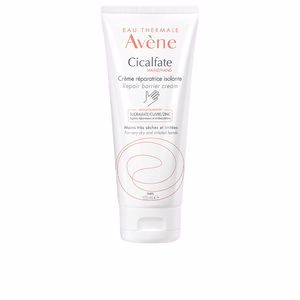 Hand cream & treatments CICALFATE hand cream Avène