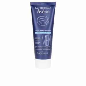After shave HOMME after shave fluid Avène