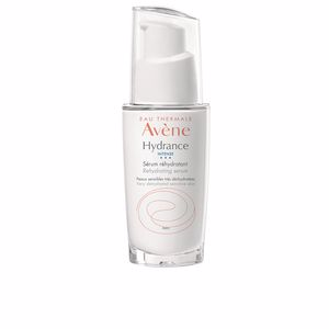 HYDRANCE serum 30 ml