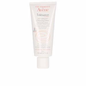 Cleansing milk TOLERANT EXTREME cleansing lotion Avène