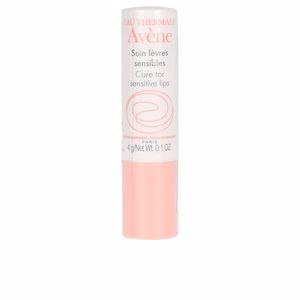 Balsamo labial AVÈNE sensitive lips lip balm Avène
