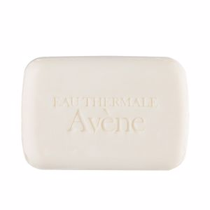 Hand soap COLD rich cleansing soap bar Avène