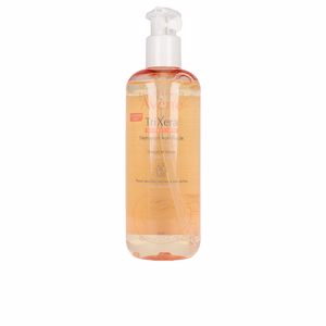 Shower gel TRIXERA nutri-fluid cleanser Avène