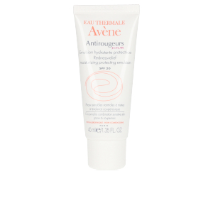 Trattamento viso anti-arrossamento ANTI ROUGEURS soothing emulsion Avène
