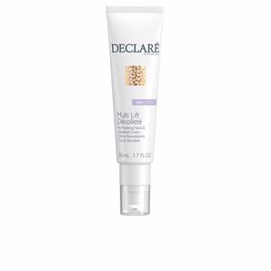 AGE CONTROL multi lift décolleté 50 ml