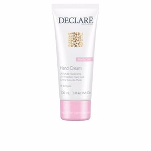 Hand cream & treatments BODY CARE hand cream Declaré