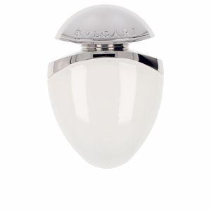 OMNIA CRYSTALLINE eau de toilette vaporisateur satin pouch 25 ml