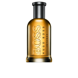 BOSS BOTTLED INTENSE eau de toilette spray 50 ml