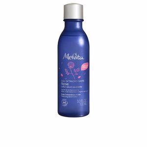 EAU EXTRAORDINAIRE rose lotion-sérum repulpante 100 ml