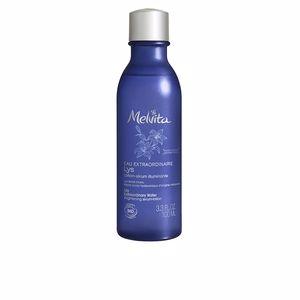 Tratamiento Facial Hidratante AGUA EXTRAORDINARIA lirio Melvita
