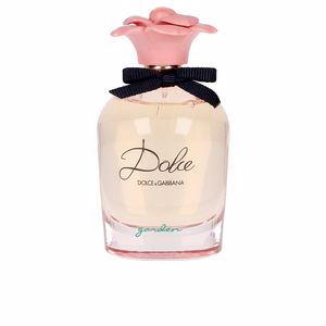 DOLCE GARDEN eau de parfum spray 75 ml