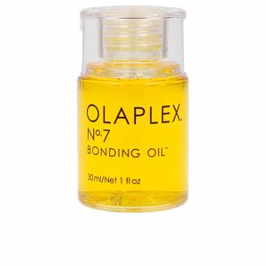 Traitement réparation cheveux BONDING OIL nº7 Olaplex