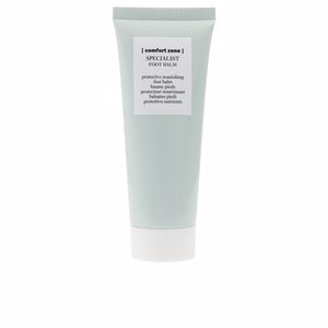 Foot cream & treatments FOOT BALM Comfort Zone