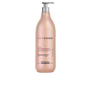 VITAMINO COLOR shampoo 980 ml