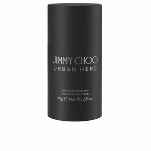 Deodorant JIMMY CHOO URBAN HERO deo stick Jimmy Choo