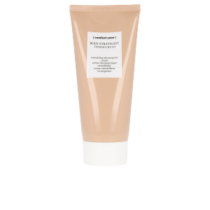Schlankheitscreme & Behandlungen - Cellulite-Creme & Behandlungen BODY STRATEGIST cream Comfort Zone