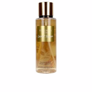 COCONUT PASSION body mist Körperspray Victoria's Secret